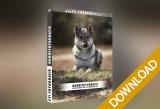 Hundefotografie für Anfänger und Fortgeschrittene (Download)